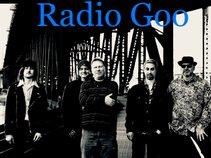 Radio Goo