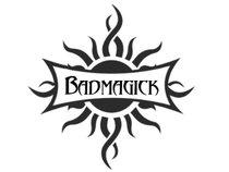 Badmagick-Godsmack Tribute