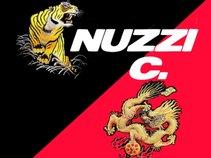 Nuzzi C.