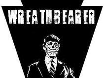 WREATHBEARER