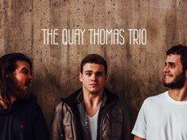 Quay Thomas Music