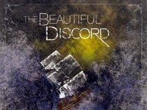 The Beautiful Discord