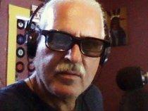 Triple-X Lexxx FM 95.3 Triple-X FM Berkeley CA USA
