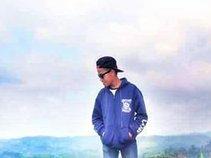 Kamalul HD