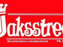 jaksstreet