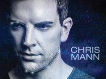 Chris Mann Music