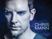 Chris Mann Music