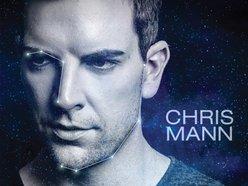 Image for Chris Mann Music