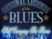 Original Legends of the Blues
