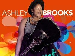 Image for Ashley Brooks