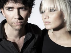 Image for The Raveonettes