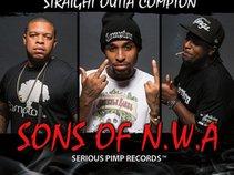 Sons of NWA