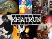 Khatrun