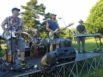 River City Band  Vancouver WA