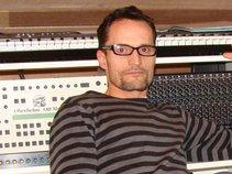 Fabrizio Budino