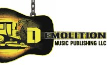 DEMOLITION MUSIC PUBLISHING LLC