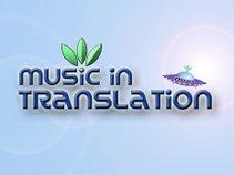 music in translation