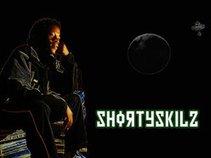 Shorty Skilz