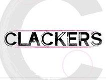 CLACKERS