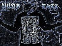 Yung Tazz