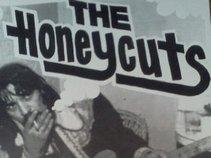 The Honeycuts