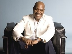Image for Will Downing