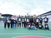 L-ifi Crew