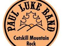 Paul Luke Band
