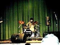 The Mark Gennarro Band