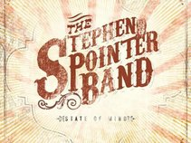 The Stephen Pointer Band