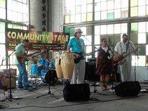 Scotty & the Atomics
