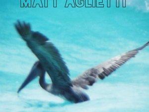 Matt Aglietti