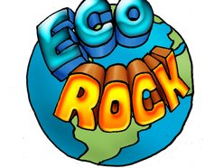 Image for Eco Rock