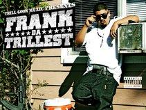Frank Da Trillest