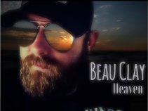 Beau Clay