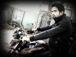 Dj Siddharth Bid