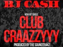 BJ Cash