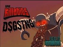 The Killabits