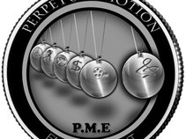Perpetual Motion Entertainment (PME)