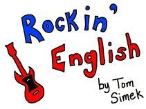 Rockin' English