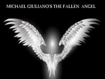 MICHAEL GIULIANO'S THE FALLEN ANGEL