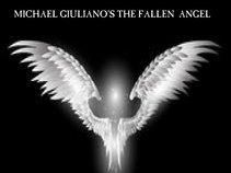 MICHAEL GIULIANO'S THE FALLEN ANGEL