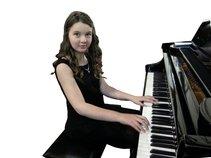 Victoria Talent