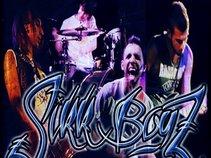 Sikk Boyz