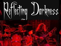 Reflecting Darkness