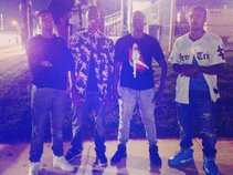 The Money Team(TMT)