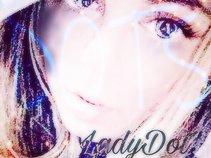 LadyDot