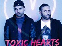 TOXIC HEARTS