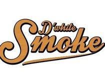 D'White Smoke