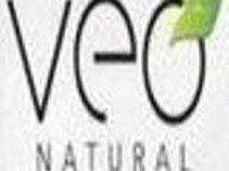 VEO Natural